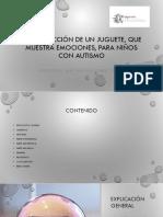 (NEWPDF) Presentación Robot basado en Leka.pdf