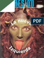 Revista Impresión 26
