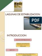 243151977-LAGUNAS-DE-ESTABILIZACION-pptx.pptx
