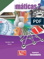 Matematicas Sanchez.pdf