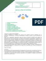 TIPOS DE EMPRESAS Y SOCIEDADES.pdf