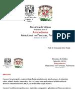 3 MS-Antecedentes Pres 3-2019-2 No Ferrosos