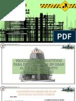 Vivanco Salcedo Lourdes-construccion IV-edificios de Gran Altura.concreto Pretensado y Postensado