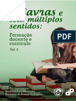 eBook 2 c Isbn Finalizado17-9 Ok