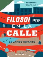 41227 La Filosofia en La Calle (2)