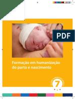 34_PrimeirissimaInfancia_caderno7