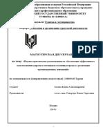 magisterskaya_dissertaciya_ageevoy_e.a._iyun_2014.docx