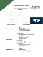 pp_ingenieria_tomo_i.pdf