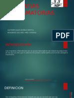 POLIMIOSITIS Y DERMATOMIOSITIS.pptx