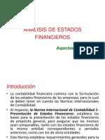 1. Análisis de estados financieros - 2019 - II.pptx