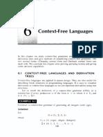 Context Free Languages.pdf