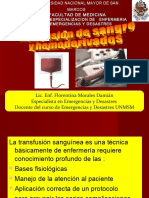 Transfusindesangreyhemoderivadosunmsmflory 151022034354 Lva1 App6892