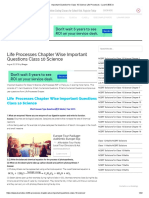 Life Processes _final.pdf