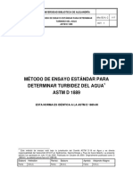 199593532-Turbidez-Del-Agua-Astmd1889-94.pdf