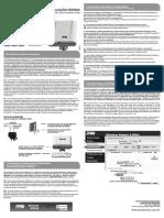MAIT0234-_MANUAL-DE-INSTRUCAO-WIRELESS-STATION-2.4GHZ-17-DBI-ATHEROS_REV04_pb