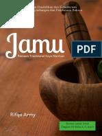Jamu Ramuan Tradisional Kaya Manfaat-Rifqa-Final