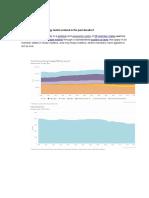 2050 EU Energy Strategy.docx