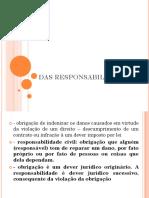 4-DAS-RESPONSABILIDADES--1- (2)