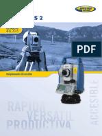 Catalogo_ESP_SP_Focus2.pdf