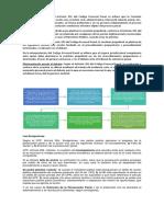 Prosesal Penal grupo.docx