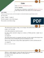 ppt on linked list