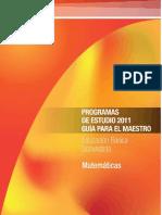 Programa._Secundaria_tercer_grado_Matematicas_guia_para_maestros.pdf