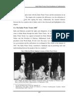 chapter_5 indus river treaty.pdf
