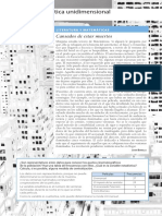 09estadustica bachillerato.pdf