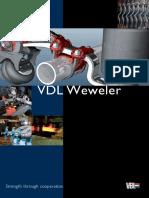 VDL Weweler Corporate UK 2012 Screen