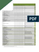 TR Estrutura_MA.pdf