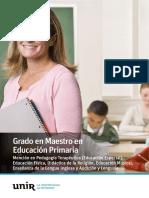 G Educacion-primaria Esp (1)