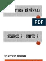 23473451-RÉPÉTITION+GÉNÉRALE+-+3