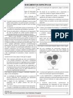 2009-pp-ministerio-saude-cespe-esp.pdf