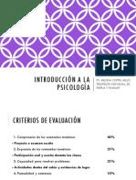 CLASE 1 IP.pptx