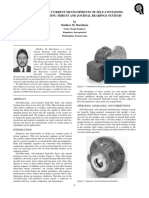 Operation-and-Current-Developments-of-Self-Contained-Self-Lubricating-Thrust-and-Journal-Bearings-Systems.pdf