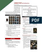 resident evil cg.pdf