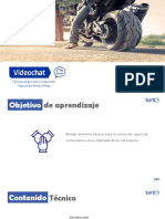Capacitacion Conduccion Segura Motos.pdf