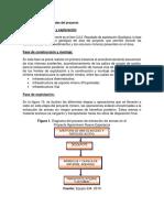 Fases y actividades del proyecto.docx