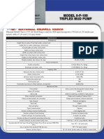 9P-100 Mud Pump Brochure.pdf