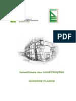 Modlulo 03-Pórticos Planos_2019.2