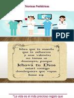 tecnicas pediatricas calculo dosis.pptx