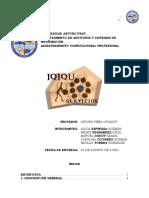 SISTEMA_COTIZACION (2).doc