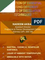 methods_distillation_14032014.pdf