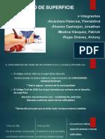 DERECHO DE SUPERFICIE(diapo).pptx