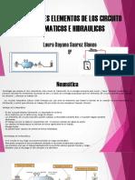 Diapositivas La
