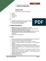 METODOS DE EVANGELISMOS.docx