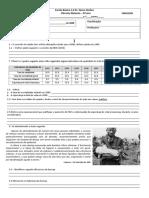 9.ficha1.08.09.pdf