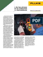 Uso correcto de las pinzas amperimetricas.pdf