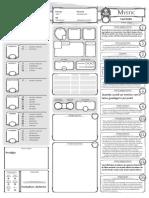 Class Character Sheet_Mystic V1.0_Fillable (1)