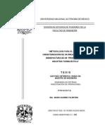 guzmantolentino.pdf
